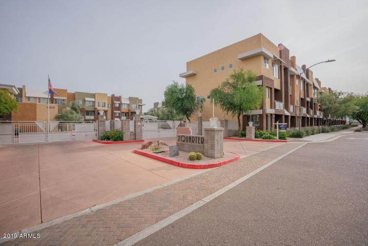 Photo of 6745 N 93 Avenue #1138, Glendale, AZ 85305