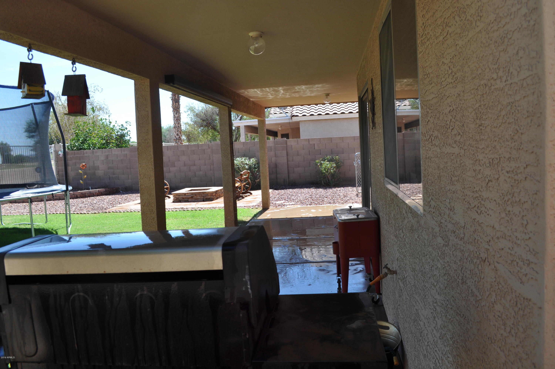 MLS 5862979 1419 S WESTERN SKIES Drive, Gilbert, AZ 85296 Gilbert AZ Western Skies