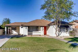 546 W Encanto Boulevard Phoenix, AZ 85003