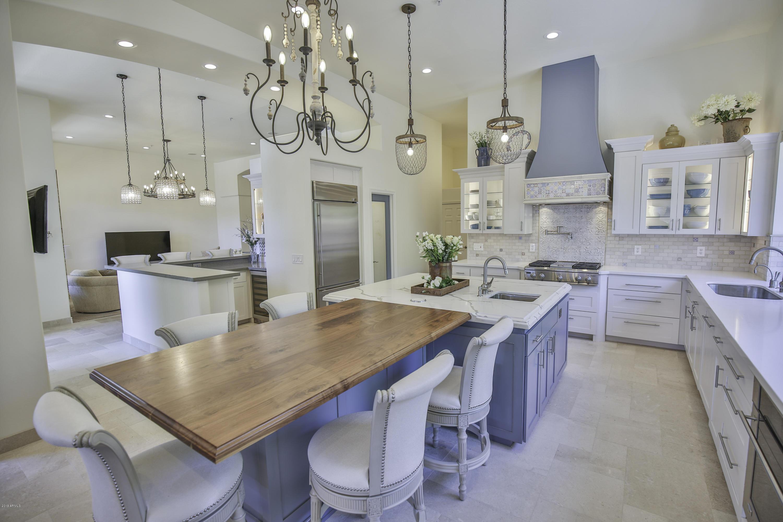 Pleasant 9719 E Presidio Road Scottsdale Az 85260 Maurice Lick Interior Design Ideas Inesswwsoteloinfo