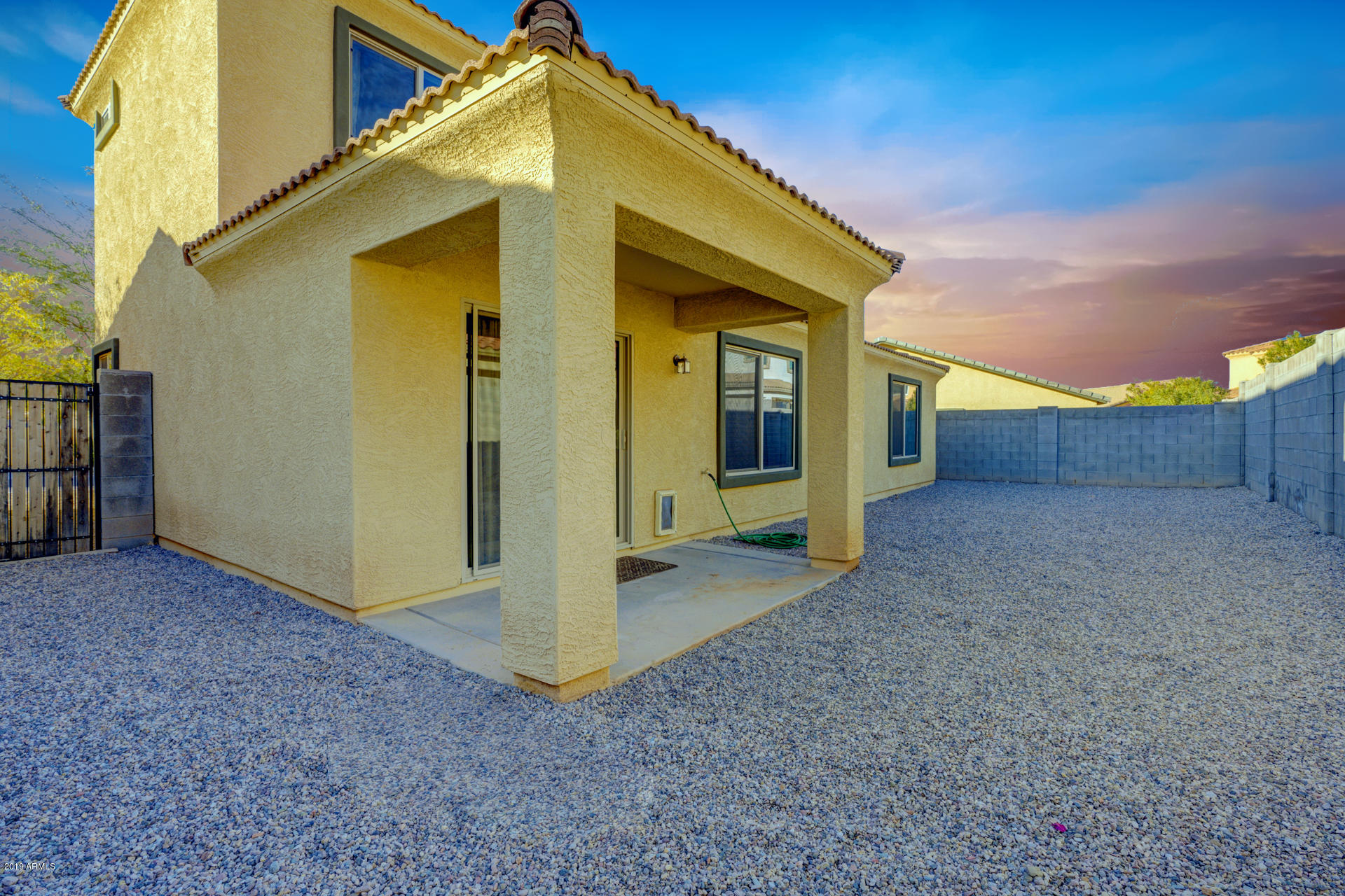 MLS 5862801 2202 E 25TH Avenue, Apache Junction, AZ 85119 Apache Junction AZ Community Pool