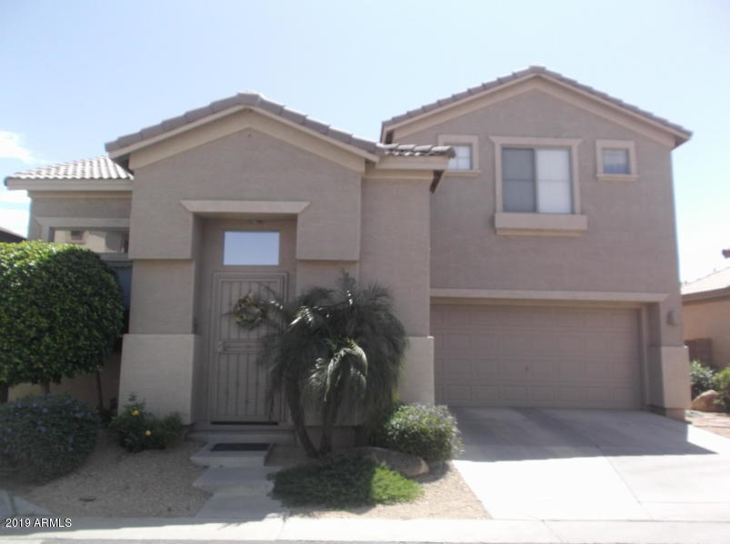 Photo of 14283 W LEXINGTON Avenue, Goodyear, AZ 85395