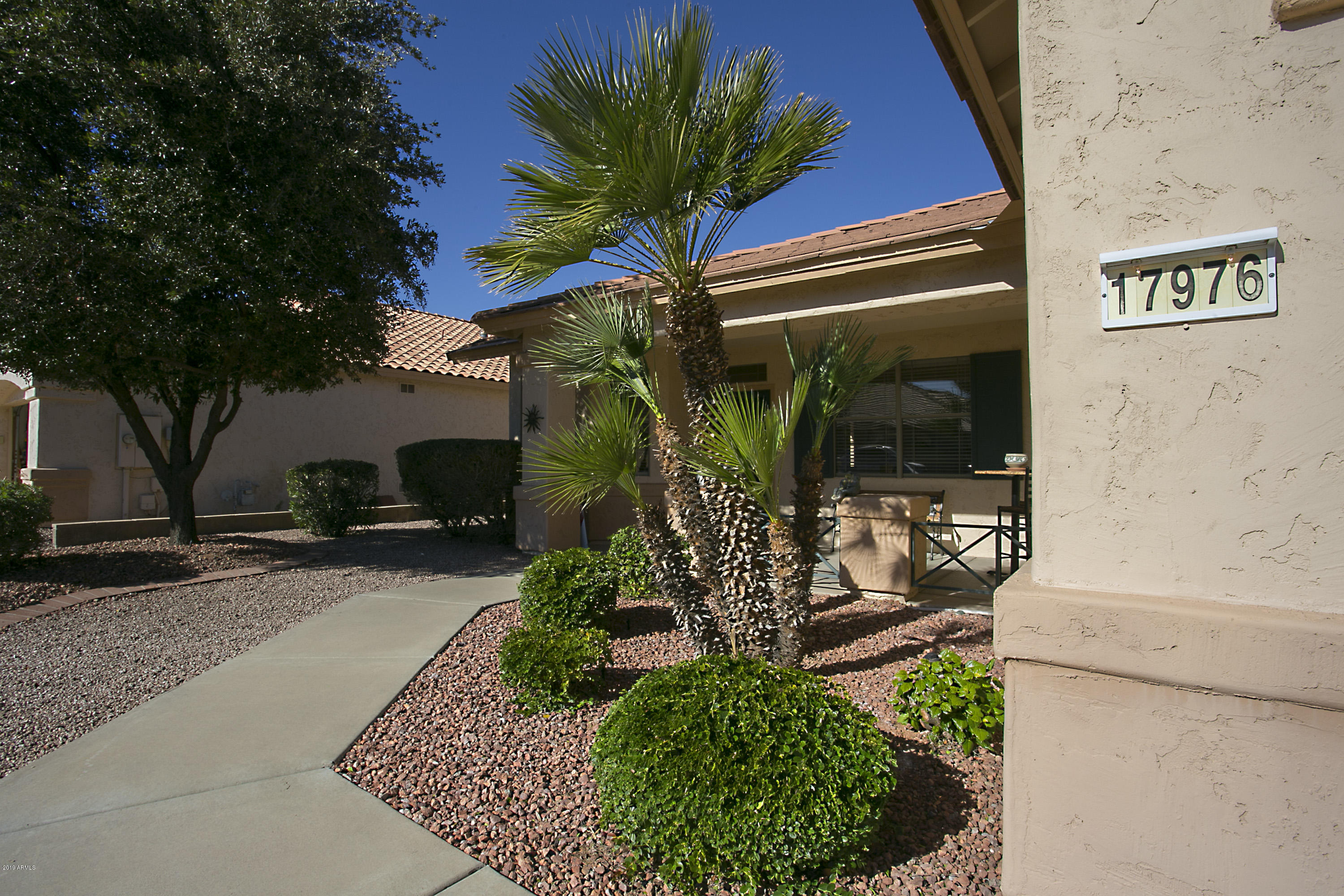 Photo of 17976 W UDALL Drive, Surprise, AZ 85374