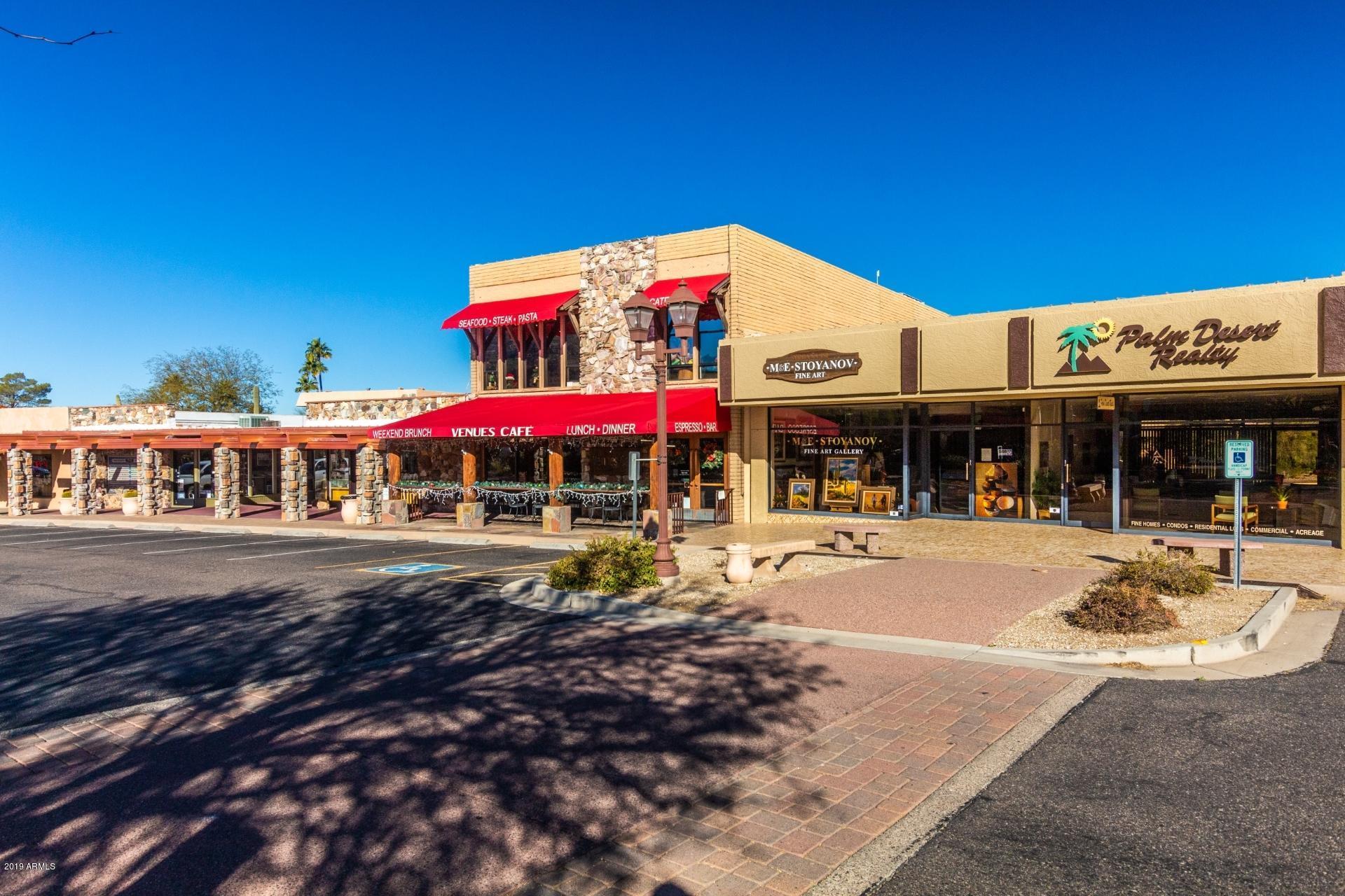 MLS 5861356 37222 N TOM DARLINGTON Drive Unit 14, Carefree, AZ 85377 Carefree AZ Condo or Townhome