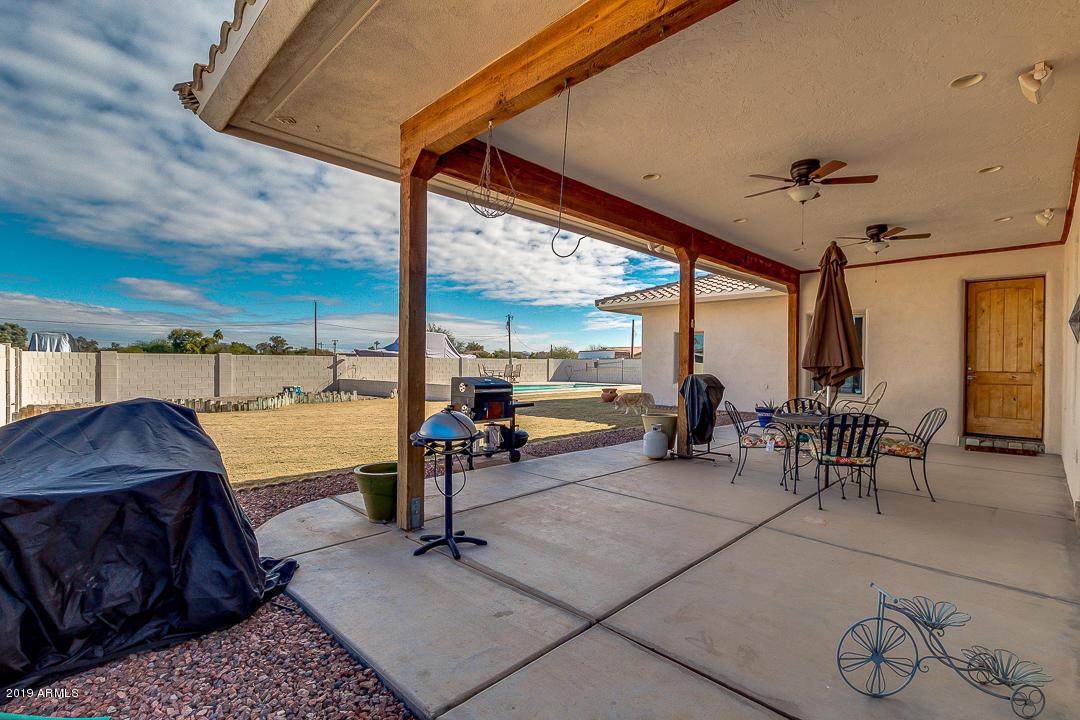 MLS 5863288 302 N COLORADO Street, Casa Grande, AZ 85122 Casa Grande AZ Private Pool