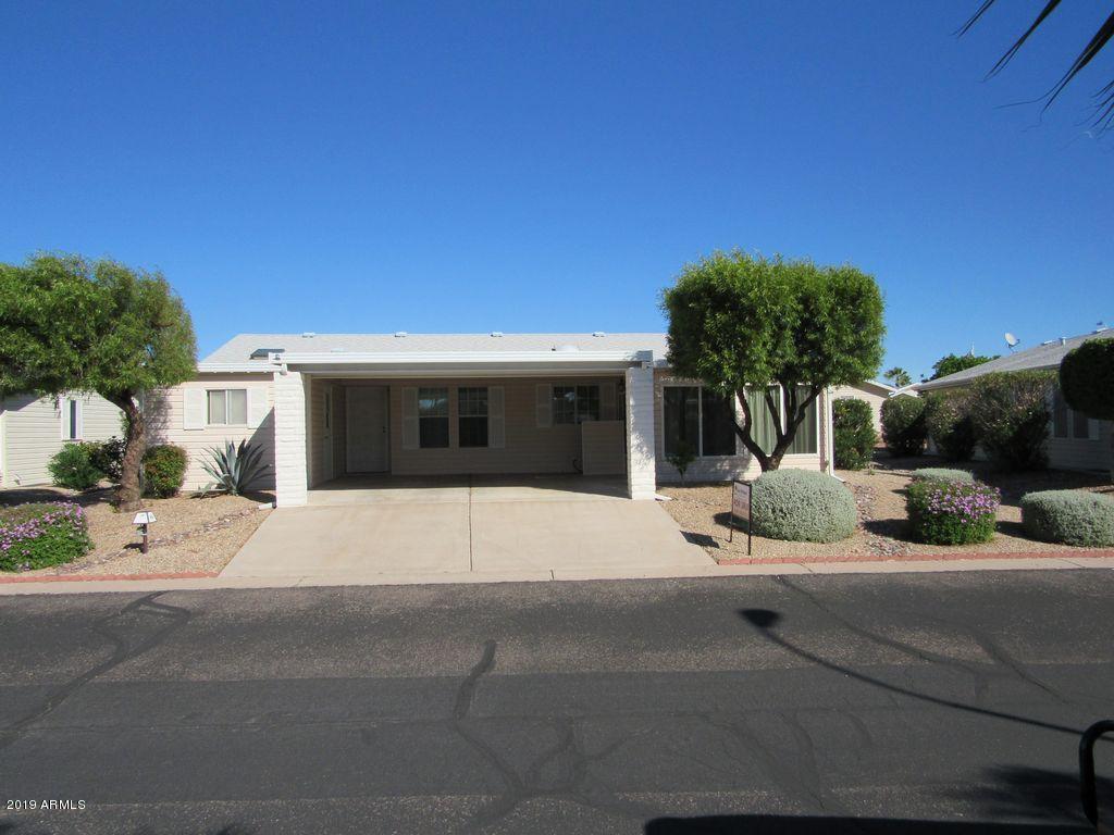 Photo of 215 N Power Road #361, Mesa, AZ 85205
