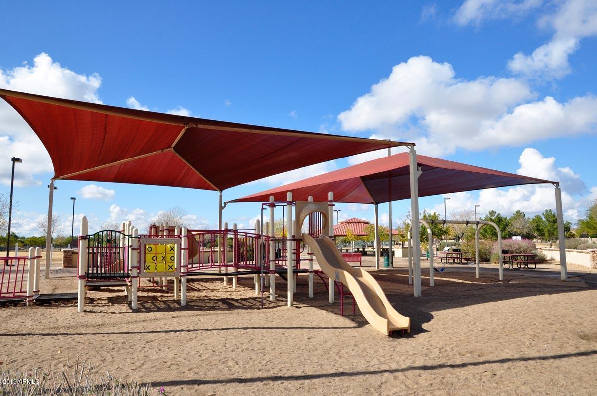 MLS 5862989 7042 W MORNING DOVE Drive, Glendale, AZ 85308 Glendale AZ Sierra Verde