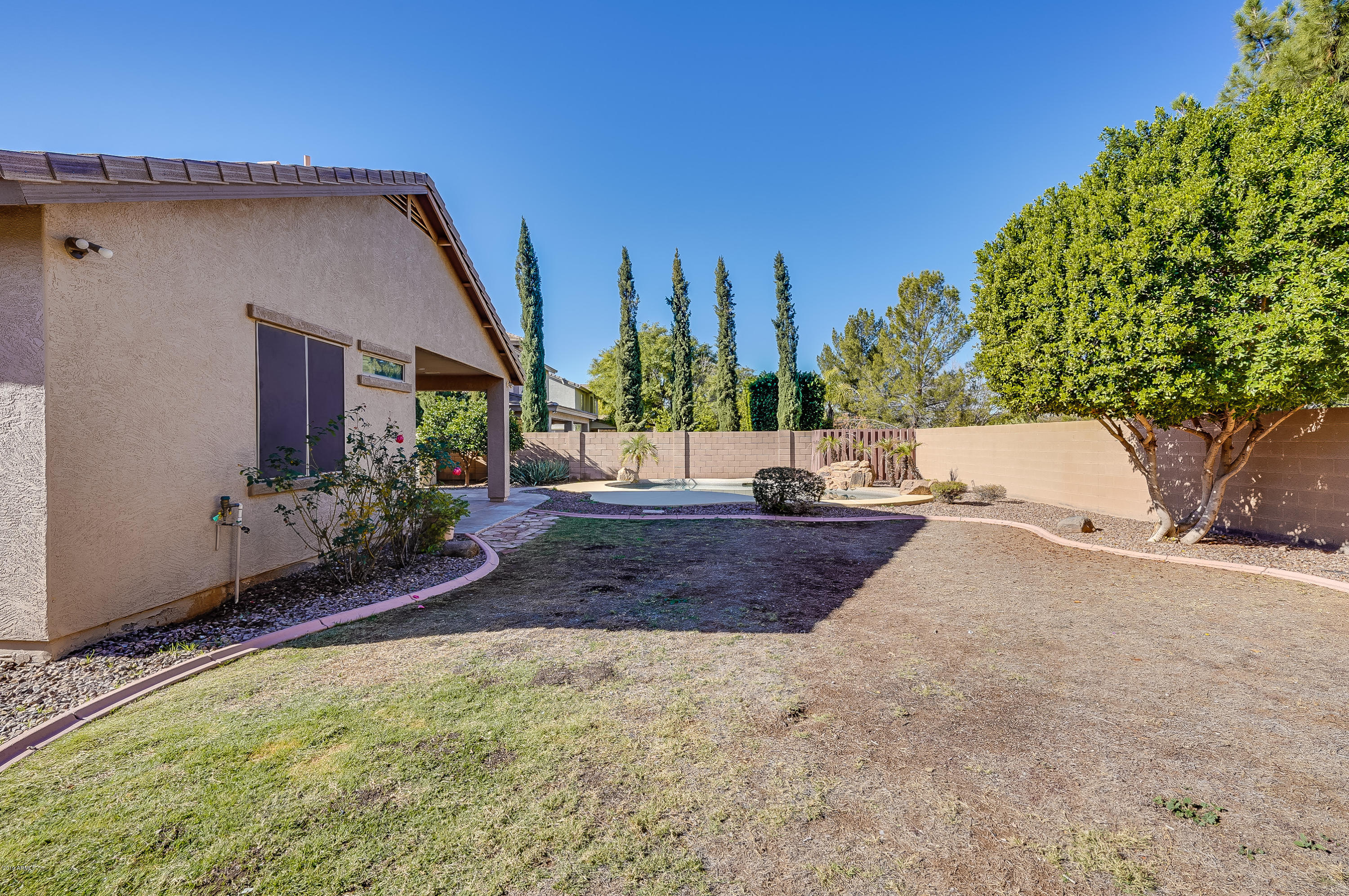 MLS 5862970 4086 E MEGAN Street, Gilbert, AZ Gilbert AZ Ashland Ranch