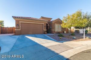 Property for sale at 18343 W Saguaro Lane, Surprise,  Arizona 85388