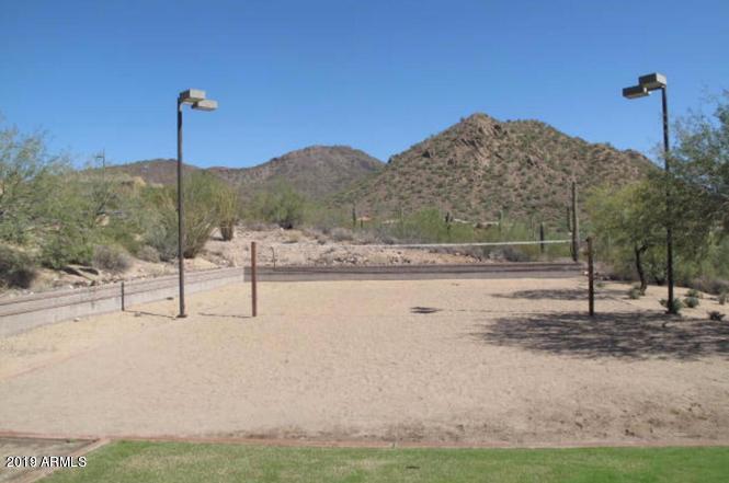 MLS 5865548 2613 W VIA DE PEDRO MIGUEL --, Phoenix, AZ 85086 Phoenix AZ Tramonto