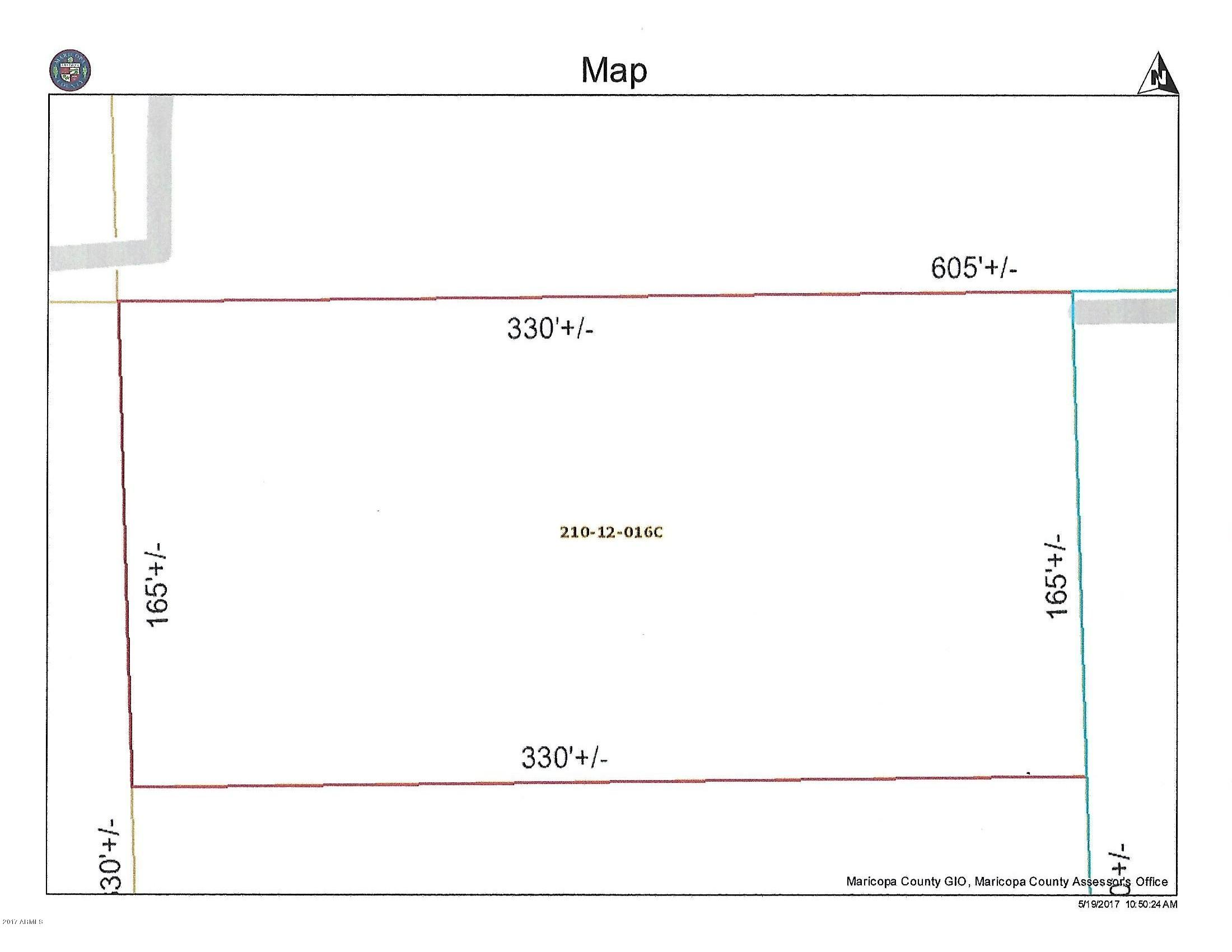 MLS 5863841 805 W QUARTZ ROCK Road, Phoenix, AZ 85085 Phoenix AZ Deer Valley Estates