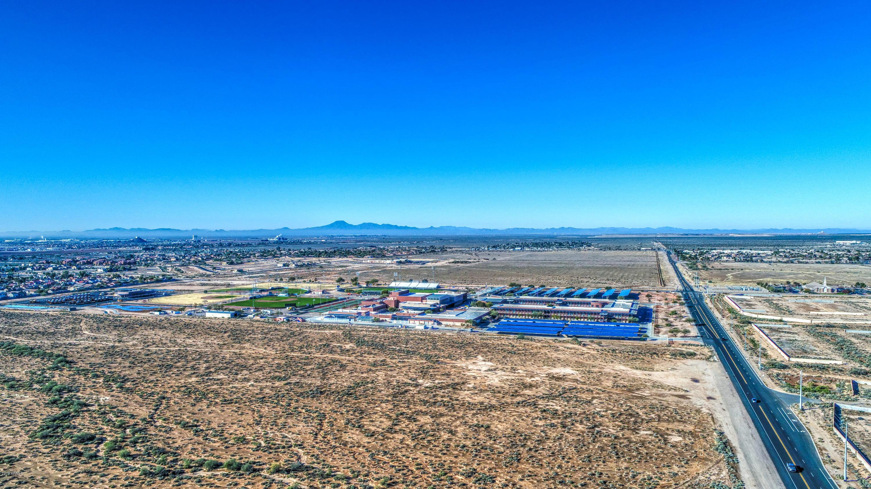 MLS 5864544 1318 E LINDA Drive, Casa Grande, AZ 85122 Casa Grande AZ Arroyo Vista