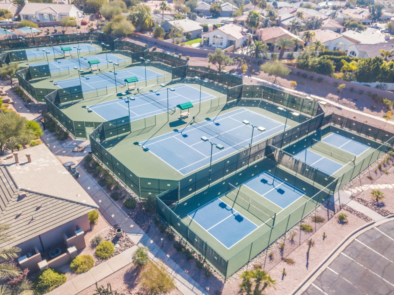MLS 5864317 9221 N 117TH Street, Scottsdale, AZ 85259 Scottsdale AZ Gated