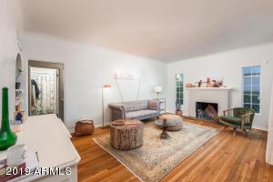 311 W Campbell Avenue Phoenix, AZ 85013