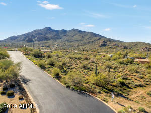 Property for sale at 37754 E Ridgeview Lane, Carefree,  Arizona 85377