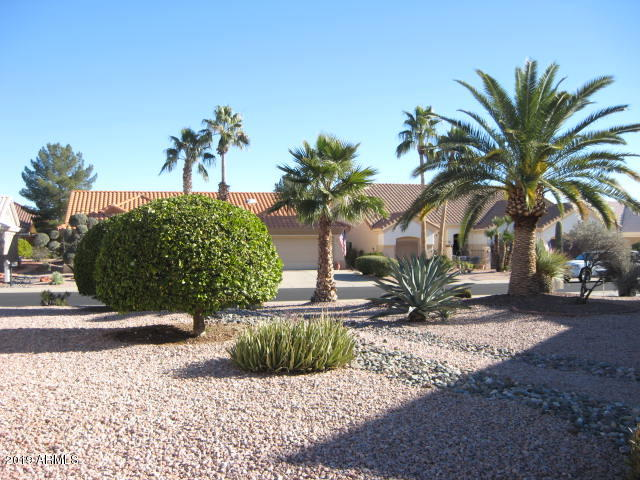 MLS 5863081 22209 N GOLF CLUB Drive, Sun City West, AZ Sun City West AZ Equestrian