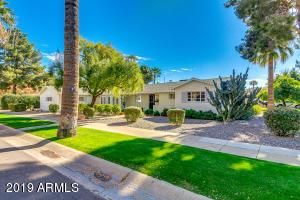 1011 W Coronado Road Phoenix, AZ 85007