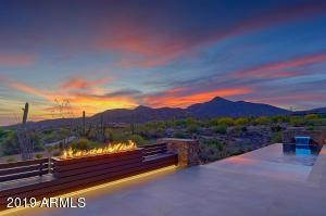 9847 E Chiricahua Pass Scottsdale, AZ 85262