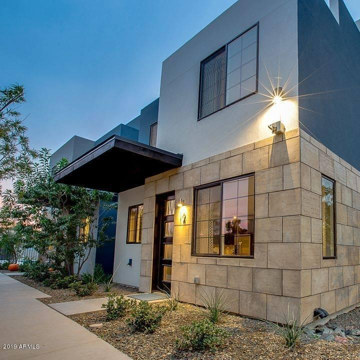 Photo of 2825 N 42ND Street #12, Phoenix, AZ 85008