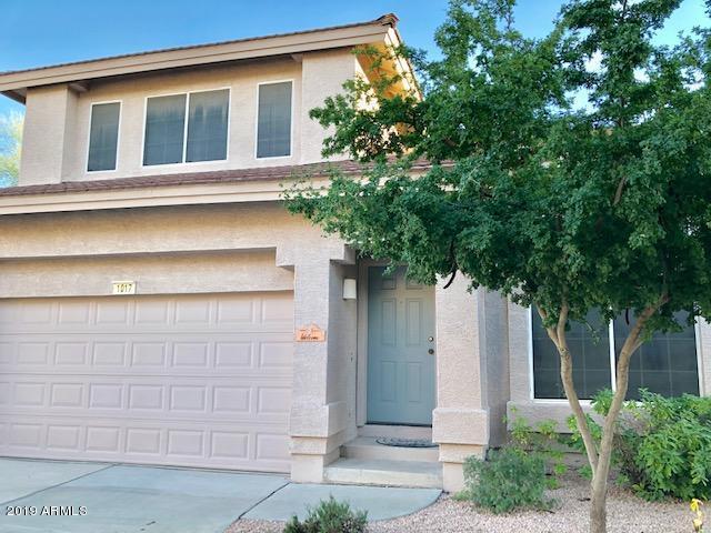 MLS 5863442 7650 E WILLIAMS Drive Unit 1017, Scottsdale, AZ 85255 Scottsdale AZ Gated