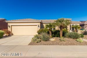 Property for sale at 42204 W Rummy Road, Maricopa,  Arizona 85138