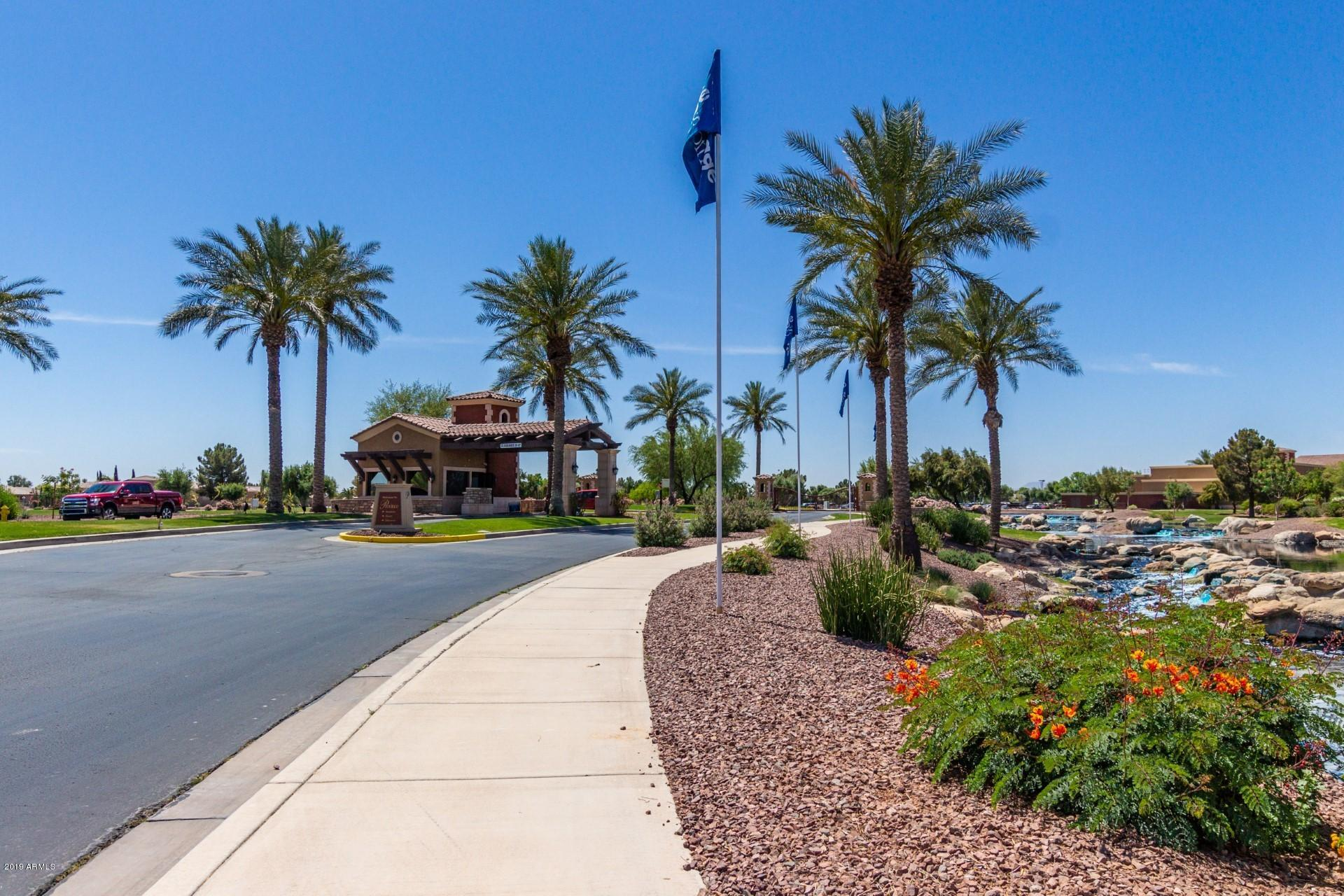 MLS 5863866 42204 W Rummy Road, Maricopa, AZ 85138 Maricopa AZ Spa