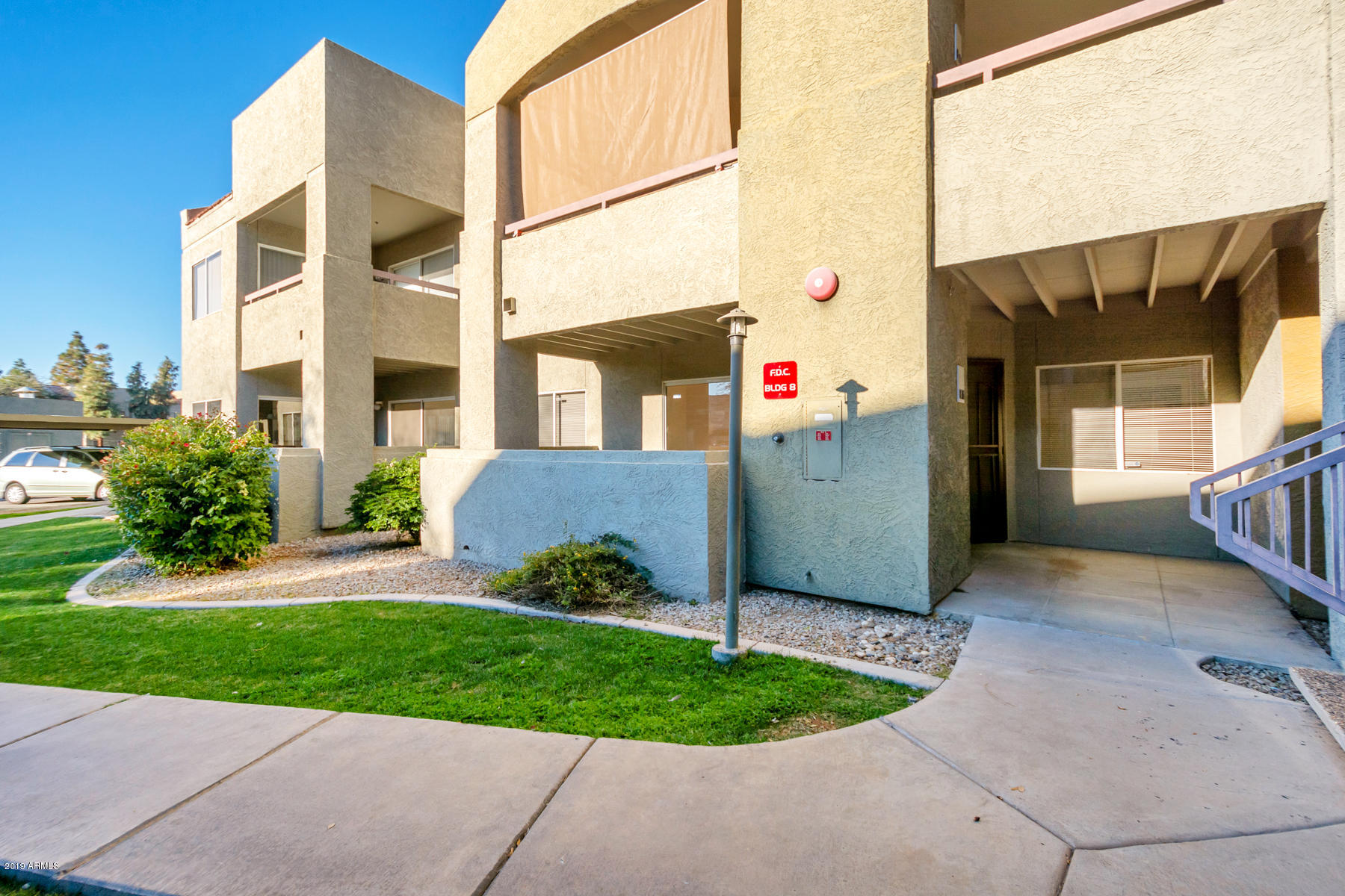 Photo of 1295 N ASH Street #816, Gilbert, AZ 85233