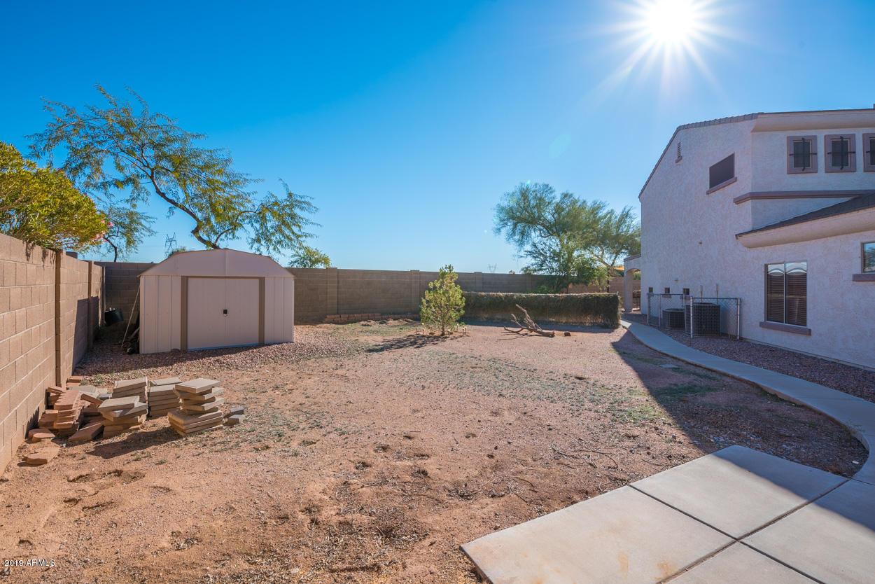 MLS 5863479 10461 E JUANITA Circle, Mesa, AZ 85209 Mesa AZ Crismon Creek