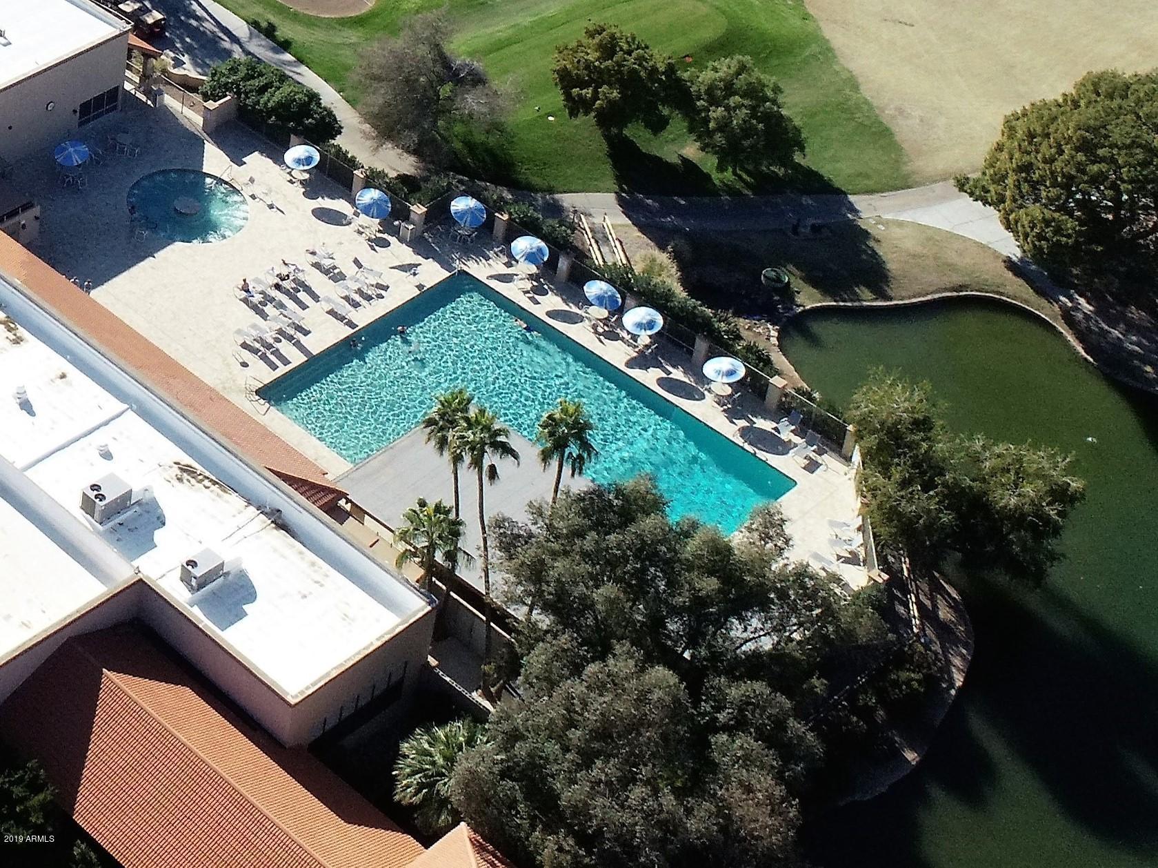 MLS 5863499 292 LEISURE WORLD --, Mesa, AZ Mesa AZ Private Pool