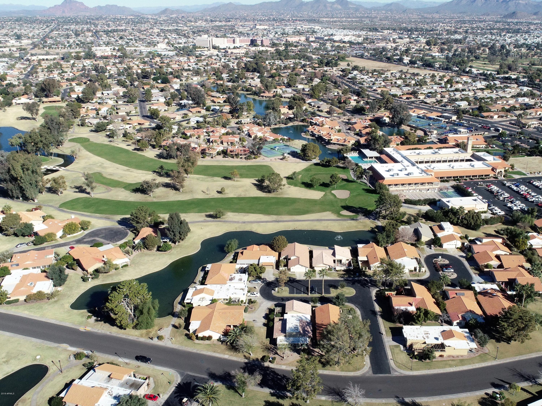 MLS 5863499 292 LEISURE WORLD --, Mesa, AZ Mesa AZ Golf Private Pool