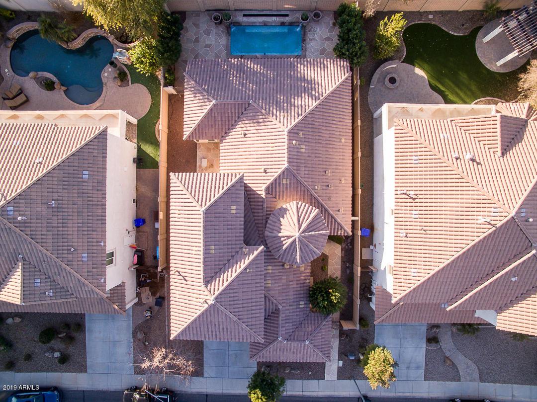 MLS 5863549 3246 S COTTONWOOD Drive, Chandler, AZ Markwood North