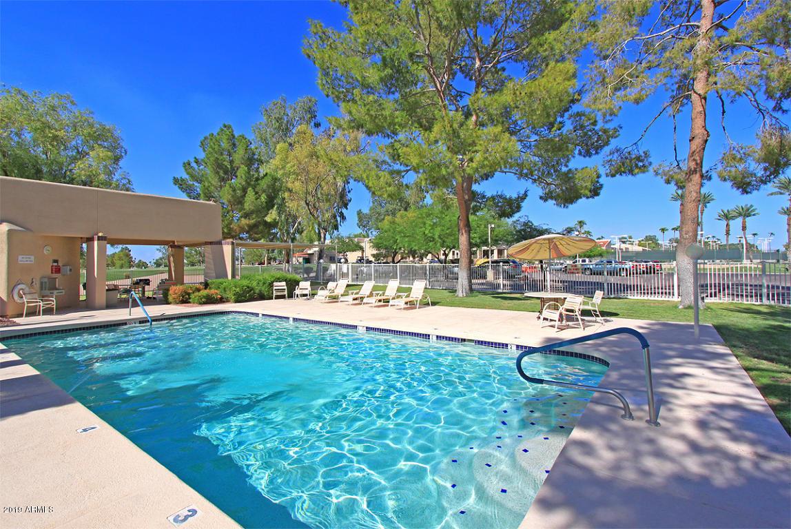 MLS 5863285 26033 S FOXGLENN Drive, Sun Lakes, AZ 85248 Sun Lakes AZ Cottonwood