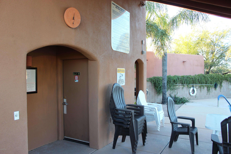 MLS 5863556 447 E COVERED WAGON Drive, Tucson, AZ Tucson AZ