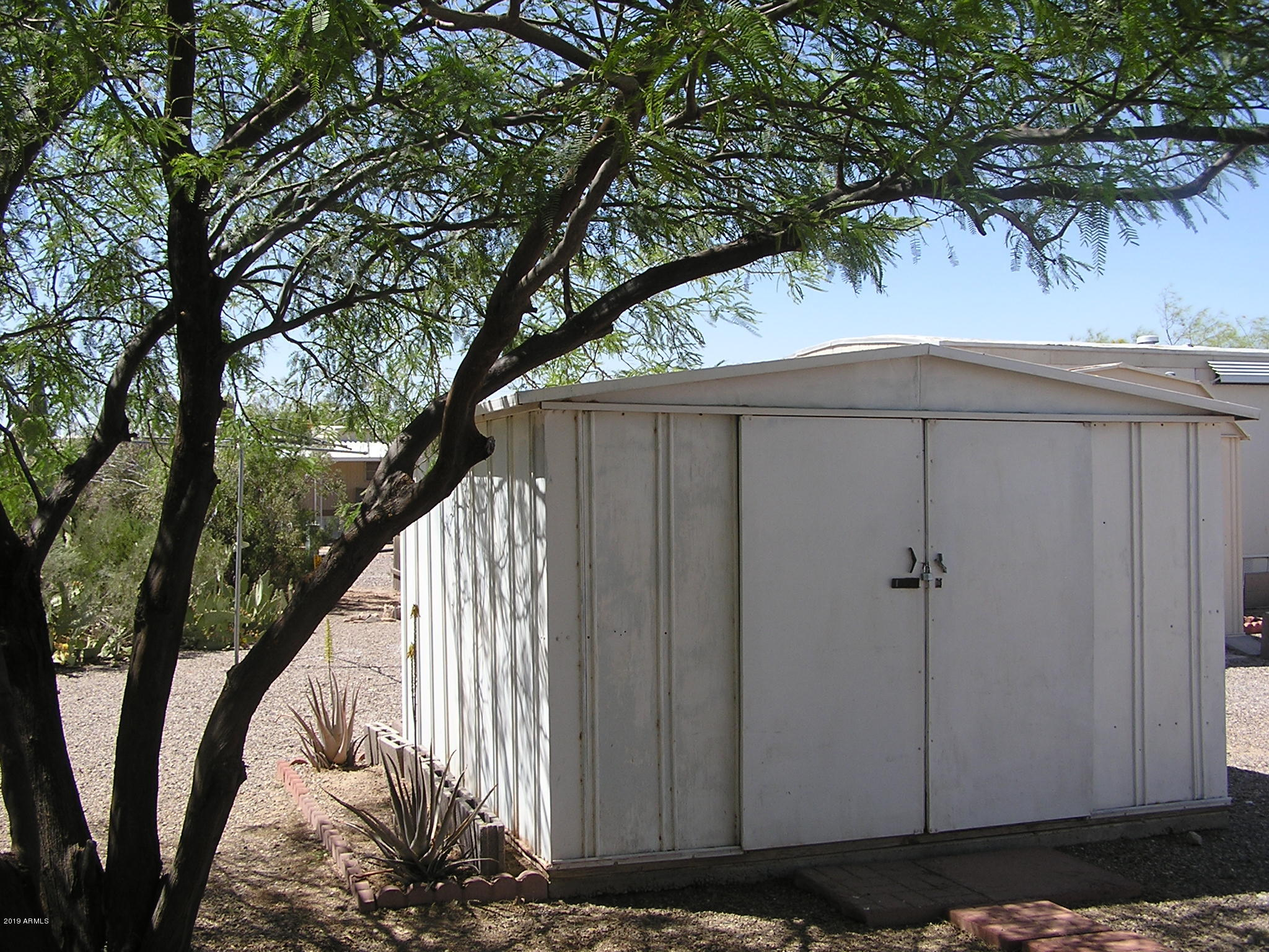MLS 5863552 11100 W Alsdorf Road Unit 49, Arizona City, AZ Arizona City AZ Adult Community