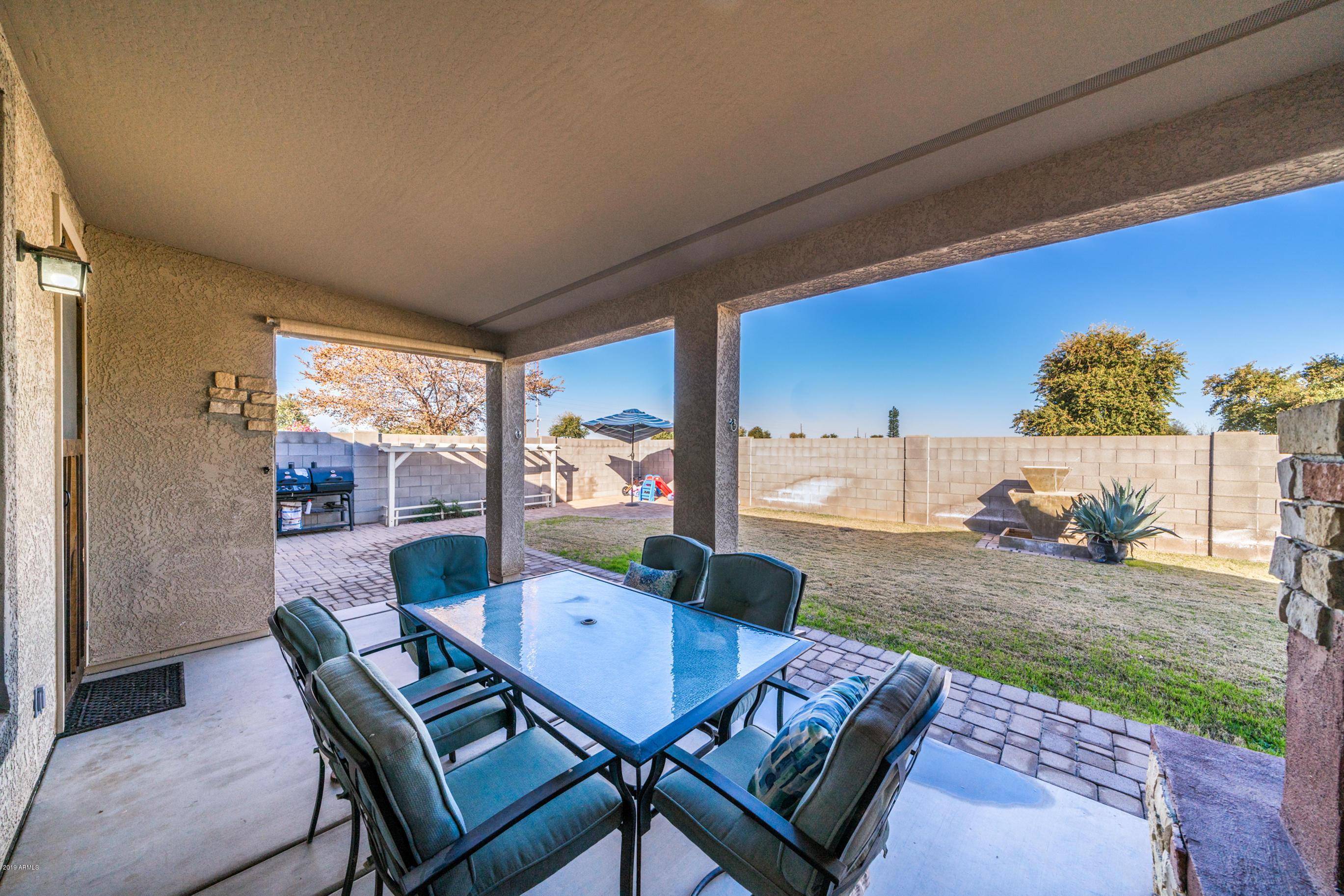 MLS 5863629 3556 E MAGNUS Drive, San Tan Valley, AZ 85140 San Tan Valley AZ Castlegate