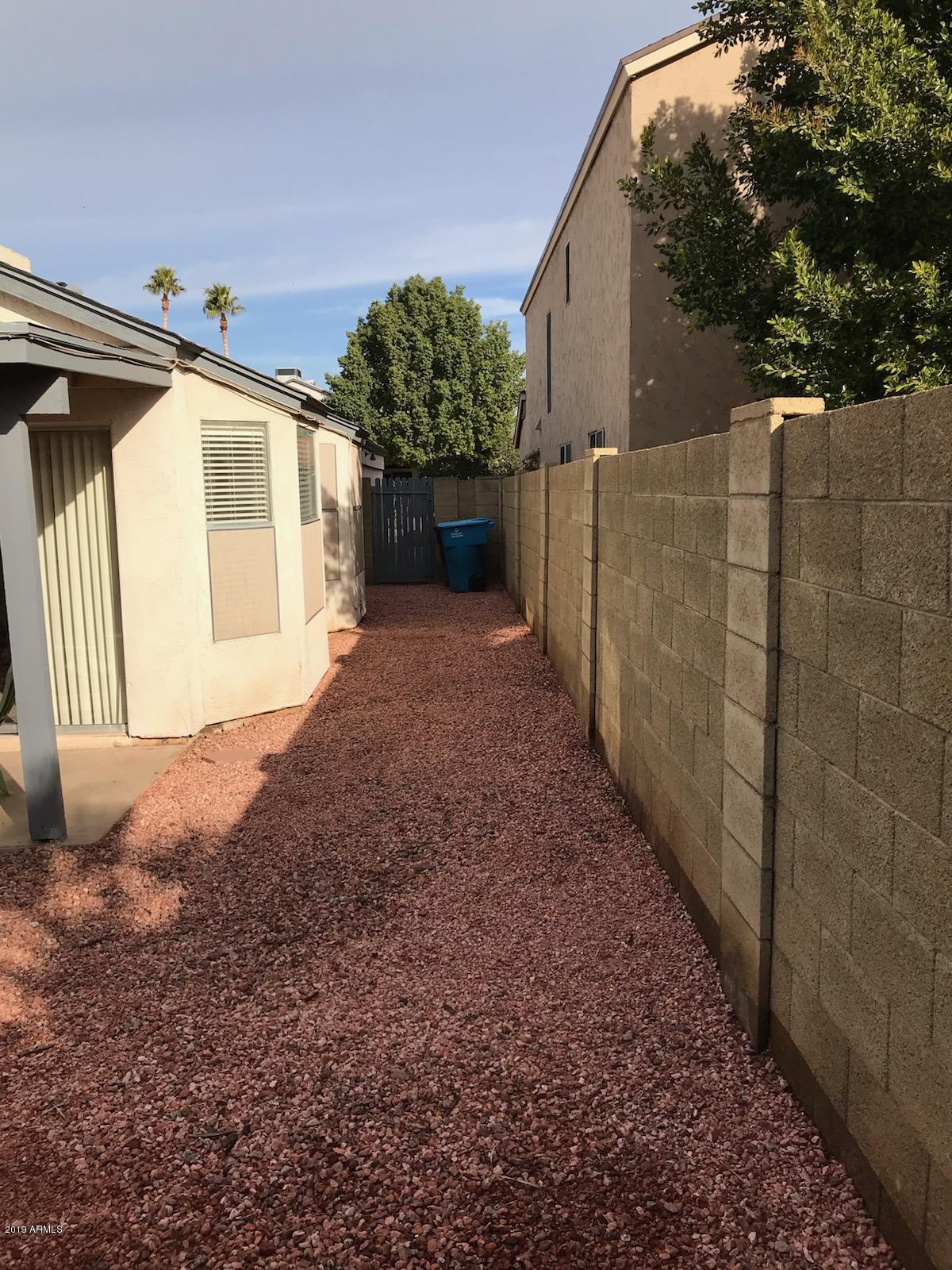 MLS 5859434 4031 W CAMINO VIVAZ Road, Glendale, AZ Glendale AZ Golf