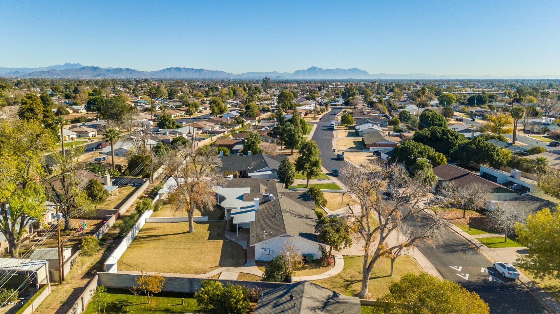 MLS 5863949 1260 E 1ST Place, Mesa, AZ 85203 Mesa AZ Northwest Mesa