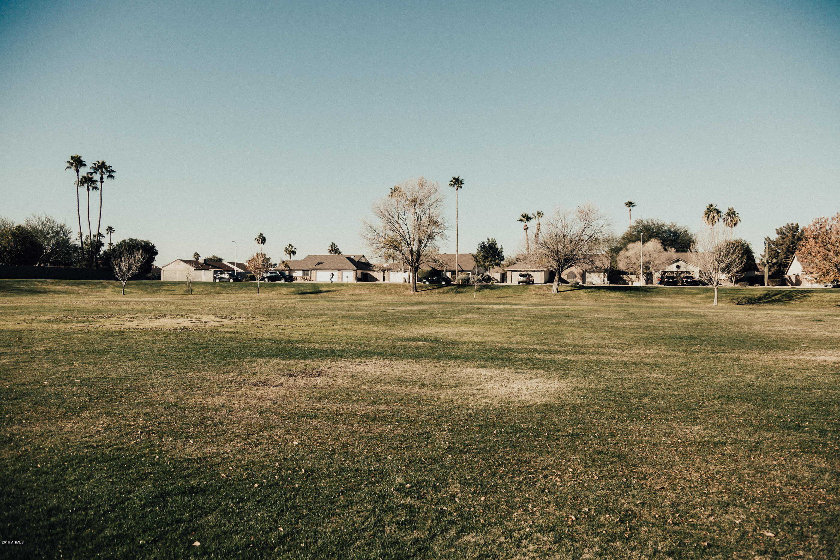 MLS 5792725 1206 N LAKESHORE Drive, Chandler, AZ 85226 Chandler AZ Corona Village