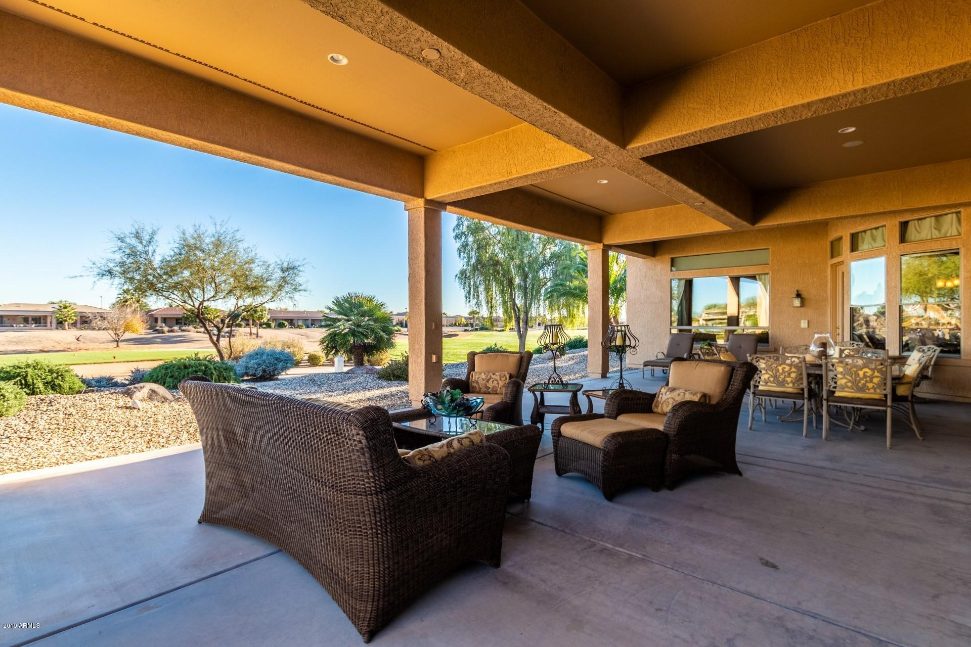 MLS 5863700 20917 N GRAND STAIRCASE Drive, Surprise, AZ 85387 Surprise AZ Adult Community