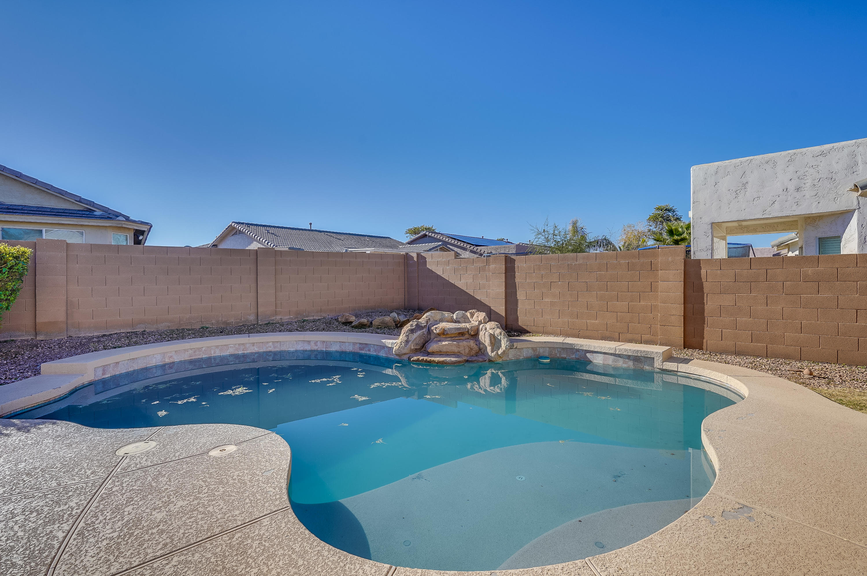 MLS 5863714 7323 W PARK Street, Laveen, AZ 85339 Laveen AZ Laveen Ranch