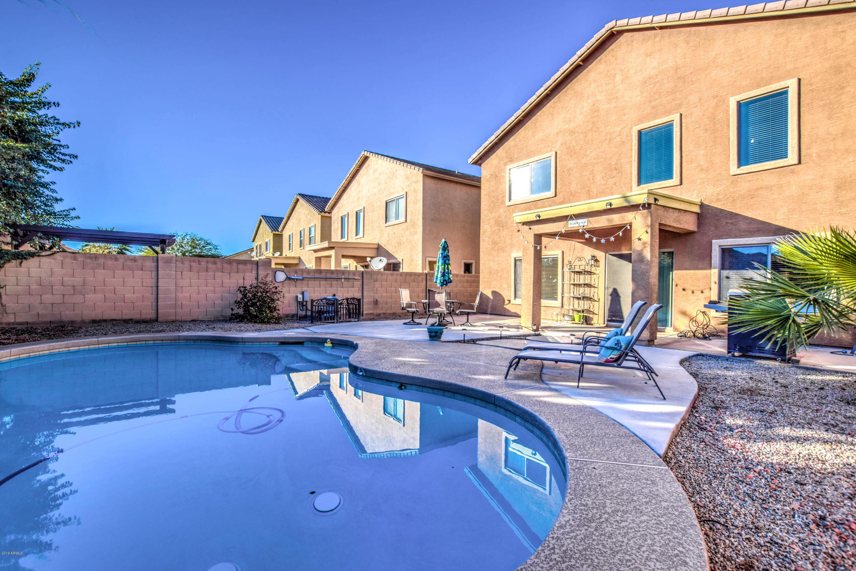 MLS 5864104 841 W OAK TREE Lane, San Tan Valley, AZ 85143 San Tan Valley AZ Skyline Ranch