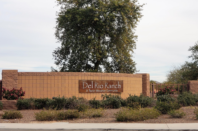 MLS 5862679 11725 W DEL RIO Lane, Avondale, AZ 85323 Avondale AZ Newly Built