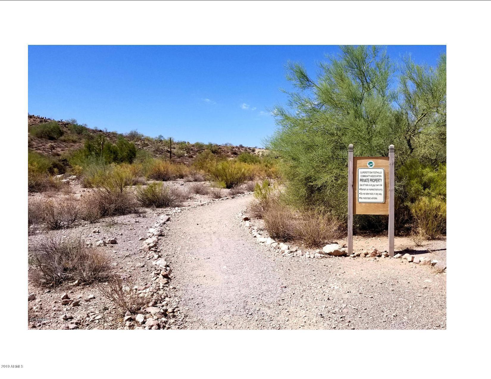 MLS 5862901 6514 S GINTY Drive, Gold Canyon, AZ Gold Canyon AZ Adult Community