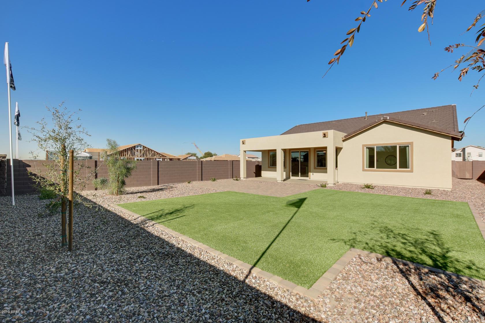 MLS 5863749 11320 W VERNON Avenue, Avondale, AZ 85392 Avondale AZ Newly Built