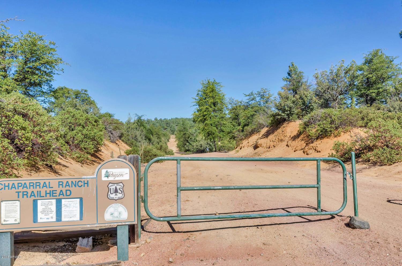 MLS 5863752 904 S Green Valley Parkway, Payson, AZ Payson AZ Newly Built
