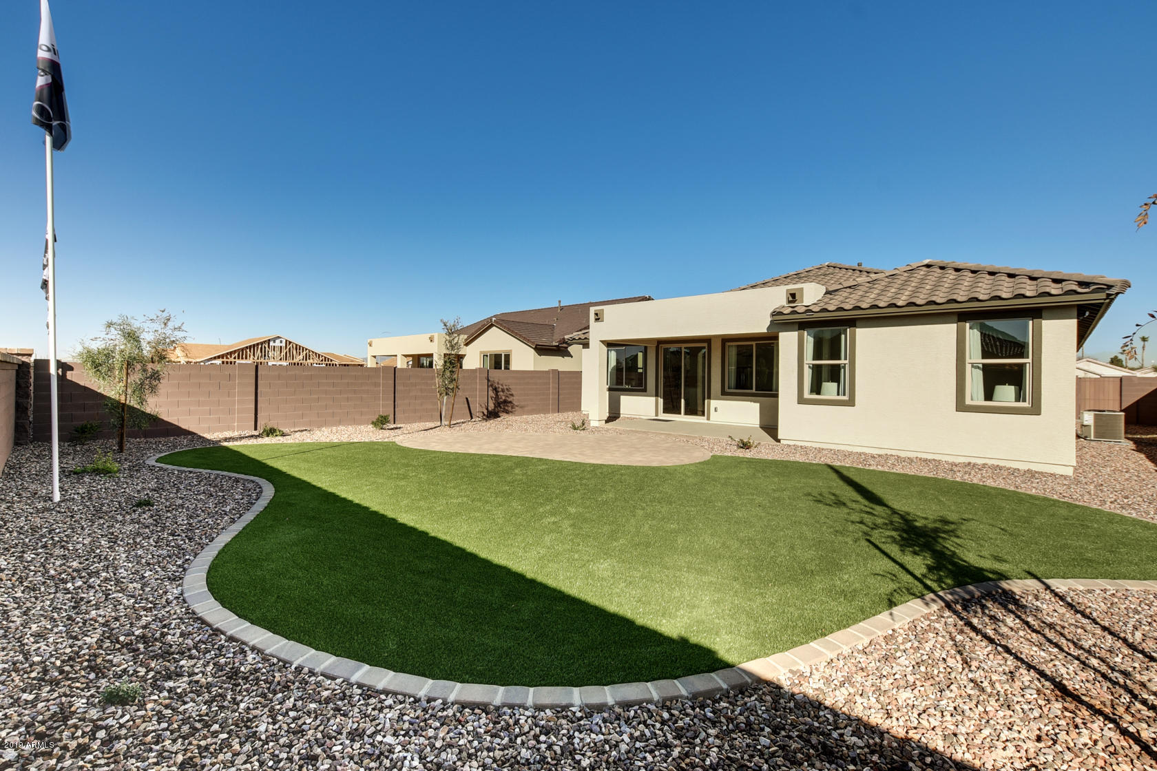 MLS 5863763 11322 W VERNON Avenue, Avondale, AZ 85392 Avondale AZ Newly Built