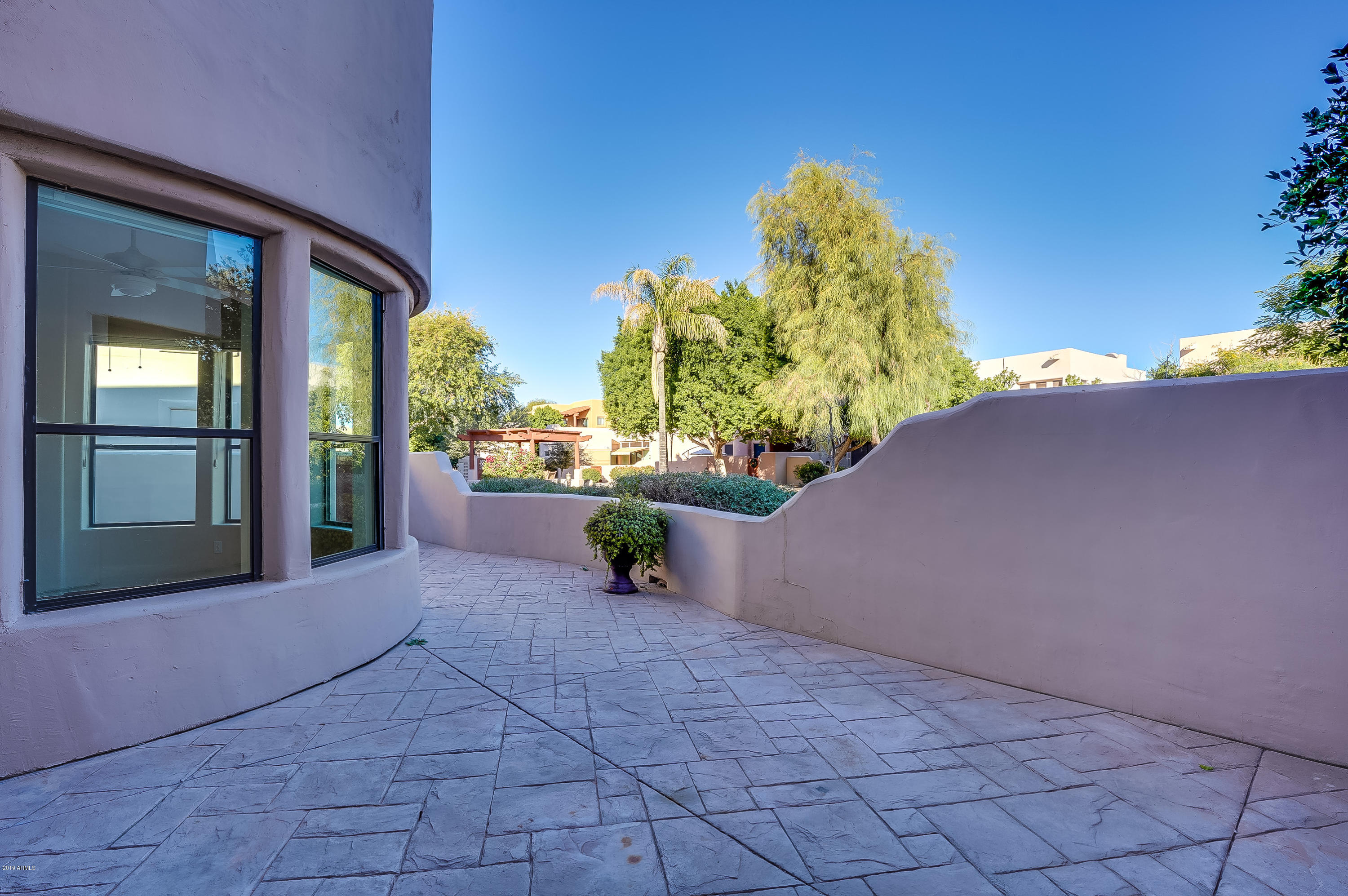 MLS 5863780 333 N PENNINGTON Drive Unit 16, Chandler, AZ 85224 Chandler AZ Andersen Springs
