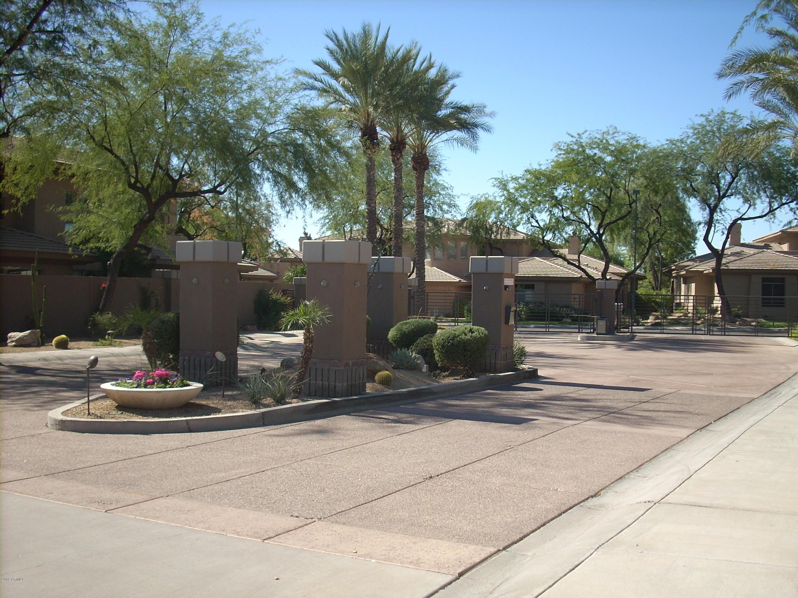 MLS 5863284 15240 N CLUBGATE Drive Unit 115, Scottsdale, AZ 85254 Scottsdale AZ Kierland