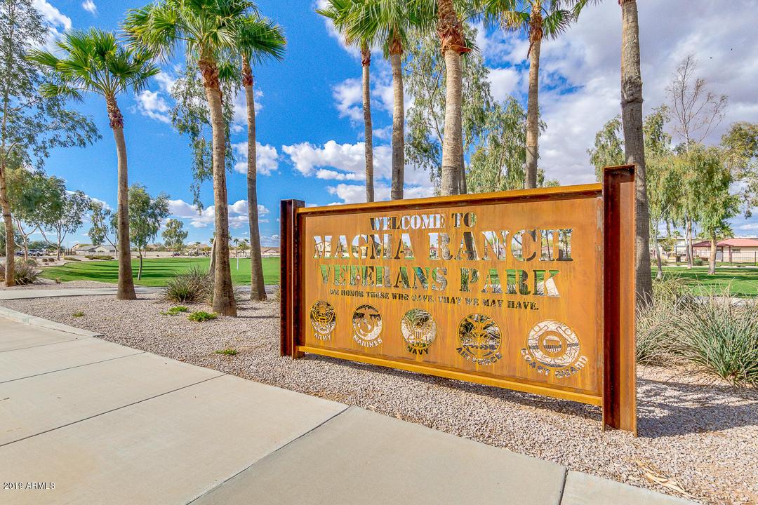 MLS 5864130 10386 E PRIMROSE Lane, Florence, AZ 85132 Florence AZ Magma Ranch