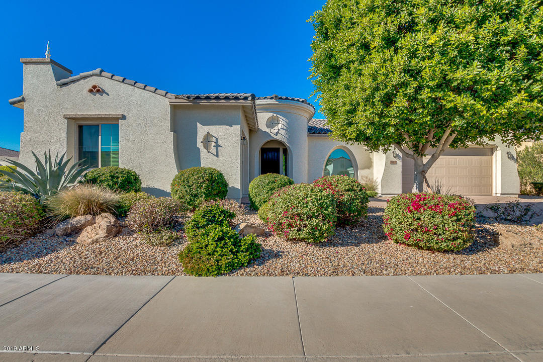 Photo of 2042 N 159TH Avenue, Goodyear, AZ 85395